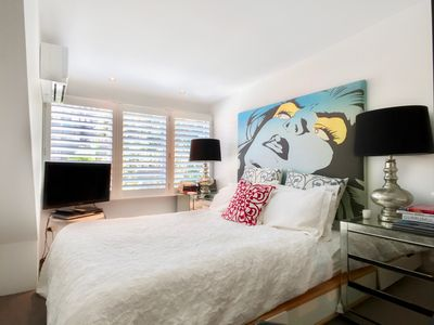Photo for Private Room Paddington House Close Taylor Square