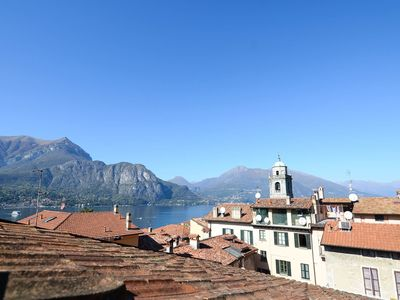 Photo for Bellagio Apartment, Sleeps 4 with Air Con