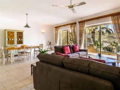 Photo for Apartment Ta Frenc Apartments  in Ghasri, Gozo - 4 persons, 2 bedrooms