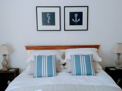 Photo for Harbour Retreat Padstow - Entire Apartment