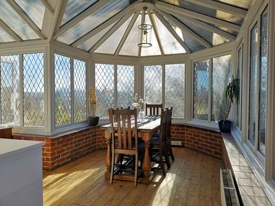 Photo for Paygate Cottage Brenchley