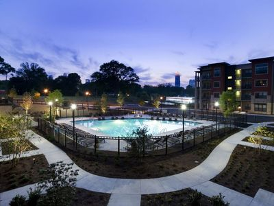Photo for Parkside #3417 in Atlanta
