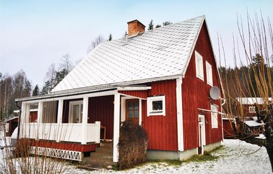 Photo for 3 bedroom accommodation in Likenäs