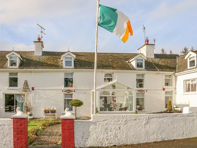 Photo for The Farmhouse, DUNMANWAY, COUNTY CORK