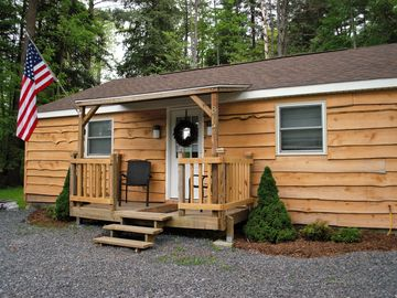 Vrbo Benezette Pa Vacation Rentals Cabin Rentals More