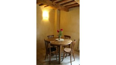 Photo for Special offer, house for 4 people a