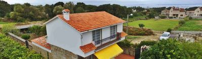 Photo for 3BR House Vacation Rental in El Grove, Galicia