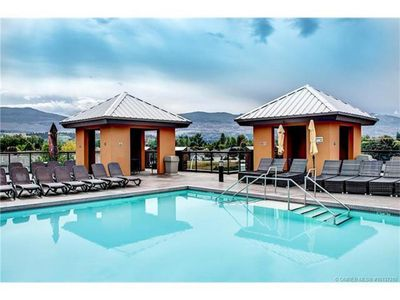 Photo for Upscale Resort Stay! Private+Peaceful on Creekside!
