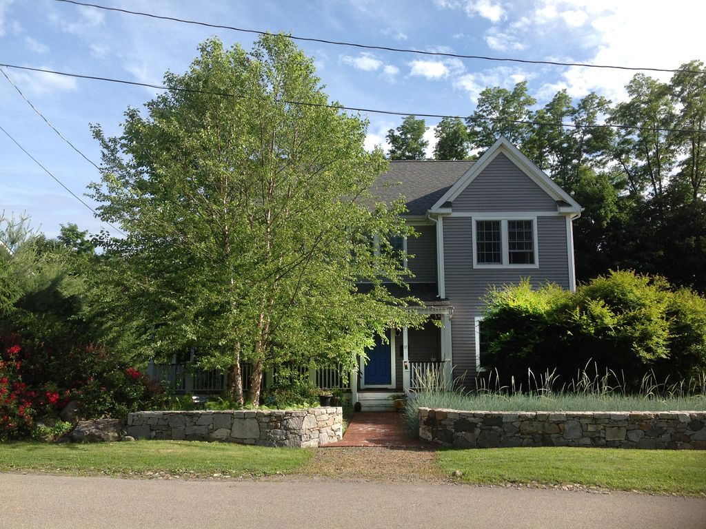 Spacious Family Home w/Everything You... - HomeAway Cold Spring
