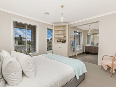 Photo for 3BR House Vacation Rental in Port Fairy, VIC
