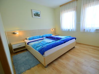 Photo for Apartment Barbara in Starigrad-Paklenica - 5 persons, 3 bedrooms