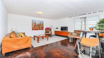 Photo for Spacious Private High Rise Condo in Downtown ATL