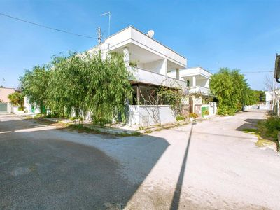 Photo for 587 House at 250 Meters from Beaches in Carovigno