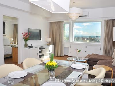 Photo for Quest Serviced Residences