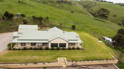 Photo for 5BR House Vacation Rental in Yankalilla, SA