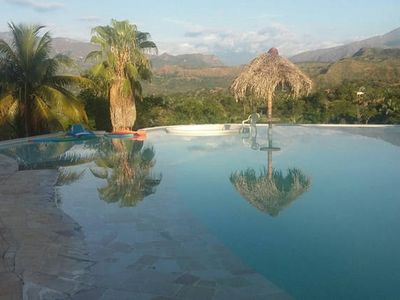 Photo for Spectacular property in Cundinamarca