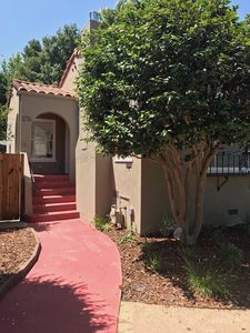 Photo for Downtown Napa-Short Term Furnished Rental