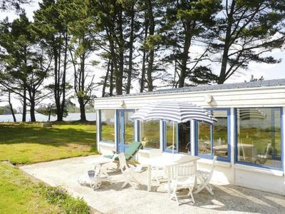 Photo for holiday home, Hanvec  in Finistère - 4 persons, 2 bedrooms