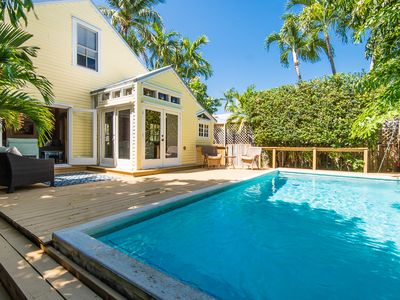 Photo for Great Summer Rates! Charming home in Old Town!