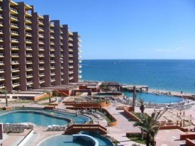 Photo for Beautiful 3 Bedroom / 2 Bath Condo With Beach And Ocean Views