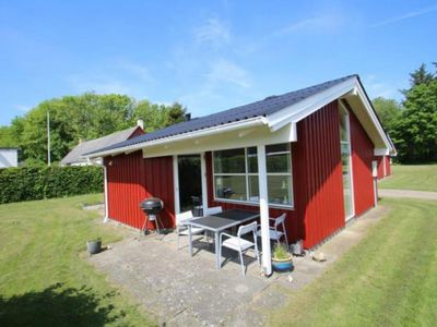 Photo for 134 - Mommark, Als - Two Bedroom House, Sleeps 4