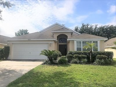 Photo for 3BR House Vacation Rental in Clermont, Florida