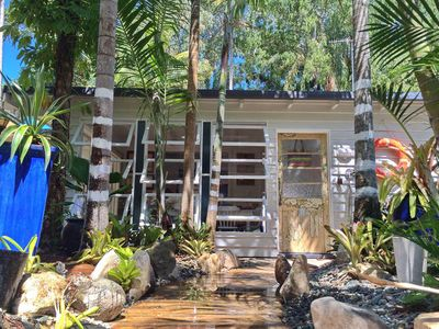 Photo for The Port Douglas Artists' Nook