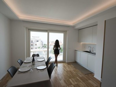 Photo for apARTments Sperlonga_t3