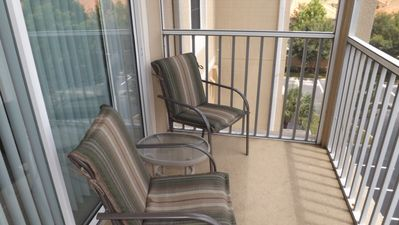 Photo for Cozy Condo at Windsor Hills in Kissimmee