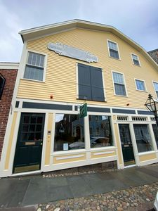 Photo for HATHAWAY HOME- Downtown Historic New Bedford, ACROSS FROM WHALING MUSEUM
