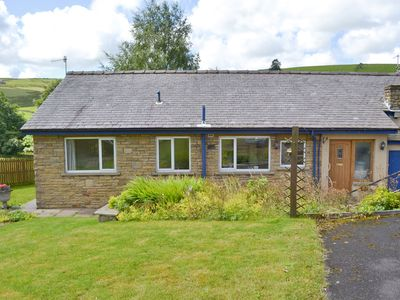 Photo for 3 bedroom accommodation in Barley, near Clitheroe