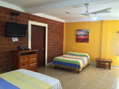 Photo for Casa Mirador Bed and Breakfast