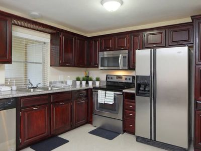 Photo for New and clean  in Sunny Dania Beach!