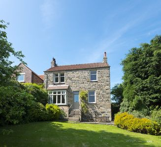 Photo for South View Cottage, WHITBY