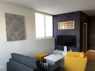 Photo for Contemporary apartment