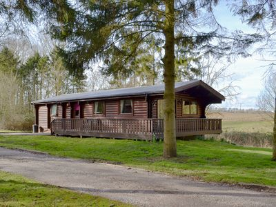 Photo for 2 bedroom accommodation in Kenwick Park, near Louth