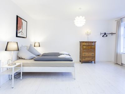 Photo for GreatStay-3 BR apartment in Mitte for up to 7