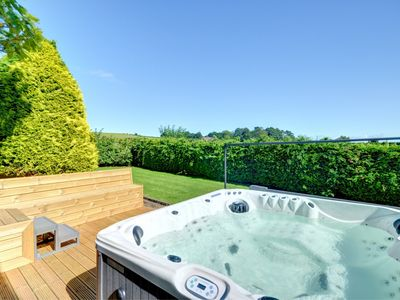 Photo for Barmoor View - Four Bedroom House, Sleeps 7