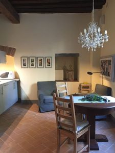 Photo for La Casina Bella of Cortona
