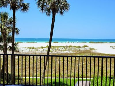 Photo for Luxurious Gulf Front Condo, Oversized Private Sundeck With Breathtaking Sunsets