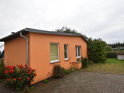Photo for Small family holiday bungalow