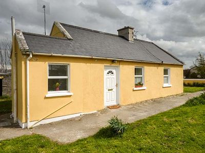 Photo for Adare Field Cottage, BALLINGARRY, COUNTY LIMERICK