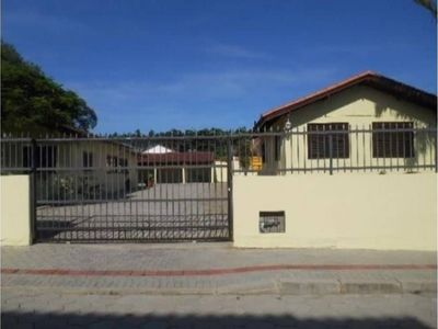 Photo for Beautiful house for rent Praia de Morrinhos / Bombinhas-SC # LC126