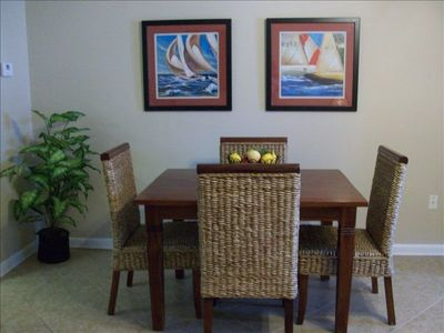 Photo for Direct Beach Front Condo. Reserve with only 25% up front!