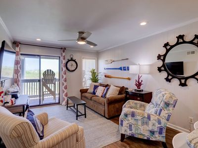 Photo for Luxury, Oceanfront Newly Remodeled  Vacation