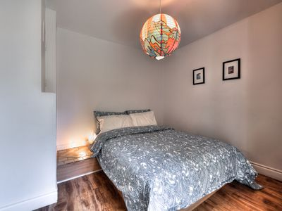 """Photo for 1305 Montcalm """"Homey and Spacious"""""""