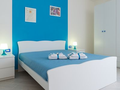 Photo for Holiday House in Paestum