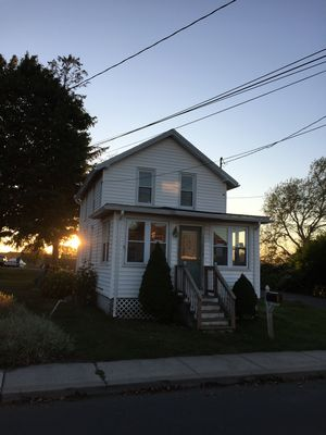 Photo for Guilford charming beach house, convenient location, lots to do