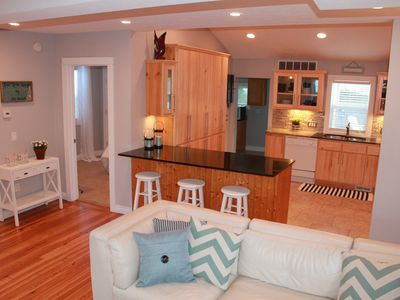 Amazing Location!  Right In The Heart Of Downtown Grand Haven