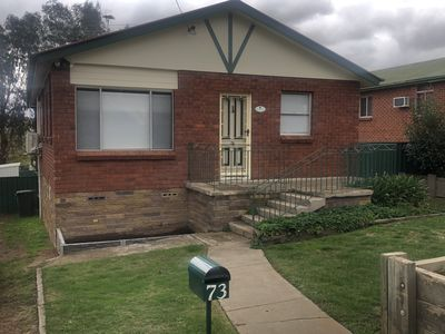 Photo for Great Family Home in Tumut